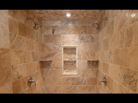 Part (1) How to add second valve to shower or dual sink - installing dual shower heads