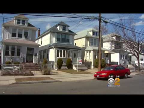 Anthony Lolli on CBS 2 New York-Mortgage Sharing Lets Prospective Buyers Pool Money To Buy A Home
