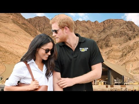 Meghan Markle and Prince Harry honeymoon: Where will couple go after Royal wedding?