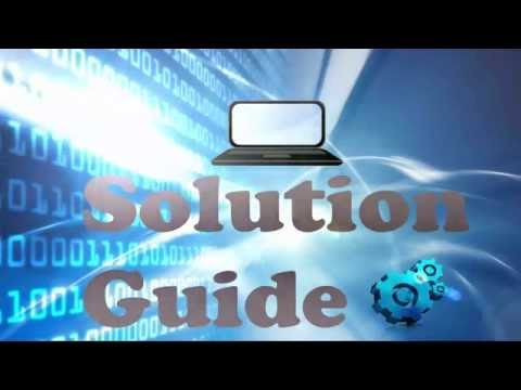 How to download a Youtube Video without any Software | Simple Method |