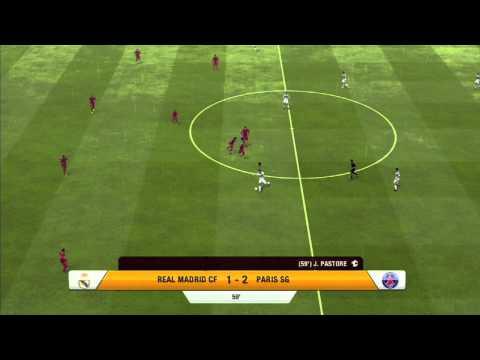 FIFA 13 - 'El Skate es una manera de vivir'    TheImpactoHD & byKetchup