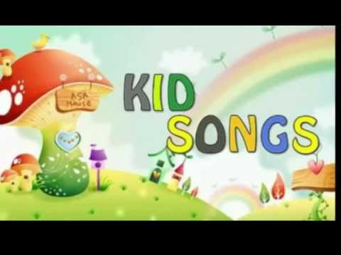 Kid Songs | Android App