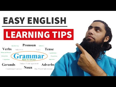 youtube Learn English  | english learning tips | Free | Forget the past