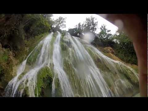 Samana discovery 4 tours in 1 - Aventuras Dominican Excursions