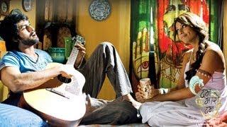 """Jaana Hai Dum Maaro Dum"" Full Video Song (HD) | Rana Daggubati, Anaitha Nair & Prateik"