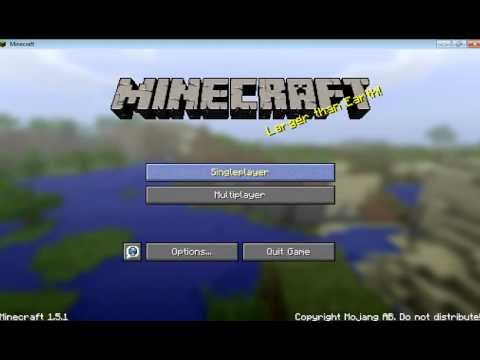 How To Get A Skin On Minecraft ˙·٠•●☠Easy Way☠●•٠·˙