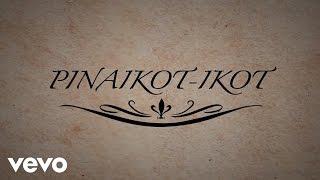 Search pina ikot by mitoy lyrics - GenYoutube