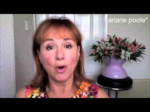 How to hide high colouring, redness, rosacea & broken thread veins