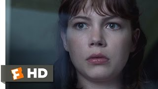 Brokeback Mountain (6/10) Movie CLIP - Reunited (2005) HD
