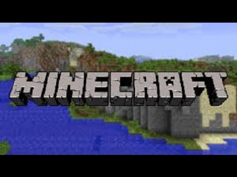 How to download Minecraft for free on PC Windows 7/8 (legally 2017)