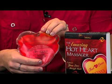Hearts Desire.mov