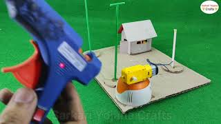 Download Science Projects For Exhibition Working Model, All Classes Science Projects Easy Video