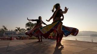 Chaudhary coke studio / Amit Trivedi feat. Mame Khan
