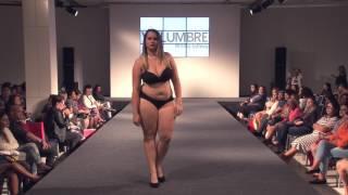 Vislumbre Lingerie - Fashion Weekend Plus Size Inverno 2017