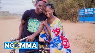 MR SEED & NIMO - SUPERSTAR (Official Video)  SMS ( SKIZA 9048578 TO 811 ) for SKIZA TUNE