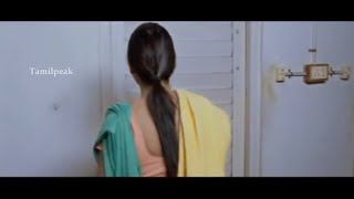 Download Latest Tamil Cinema Soundarya || 2014 Tamil Movie - [Part 7] Video