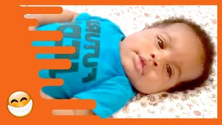 Cutest Babies of the Day! [20 Minutes] PT 19 | Funny Awesome Video | Nette Baby Momente