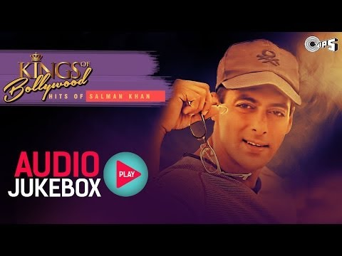 Xxx Mp4 Superhit Salman Khan Songs King Of Bollywood Audio Jukebox 3gp Sex