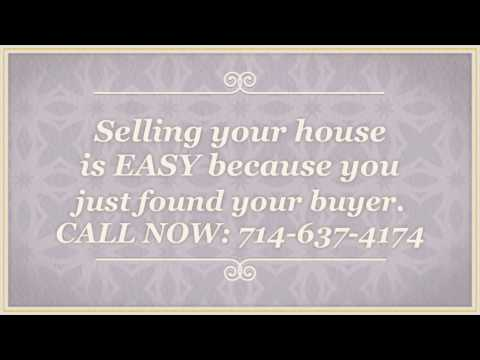 Sell My House Fast Walnut | 714-637-4483 | We Buy Houses in Walnut | CA | 91788