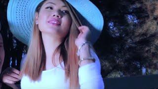 Tyo Man Ma - Shahiel Khadka | New Nepali Pop Song 2016