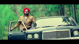 Puff - Jayson Ranu | Full Official Video | Puff Records | Punjabi Song 2014