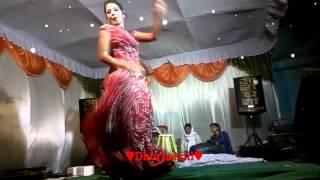Saiya Mor Sanak Jaata Khulate Belauj Bhauji♥DhuriaAnil♥