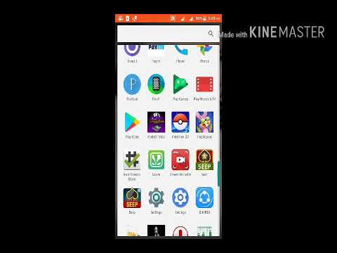 How to hack any android games (non-rooted devices)