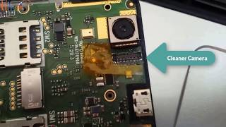 how to flash infinix x554 by sp flashtools Videos & Books