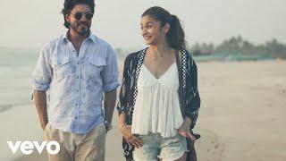 Amit Trivedi, Jasleen Royal - Love You Zindagi (Lyric Video)