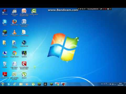 how to download and install technic launcher craked