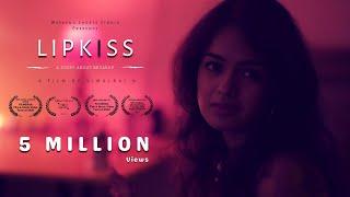 Lipkiss - Short Film (English)