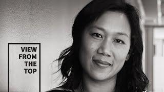 Priscilla Chan, Cofounder & Co-CEO, Chan Zuckerberg Initiative