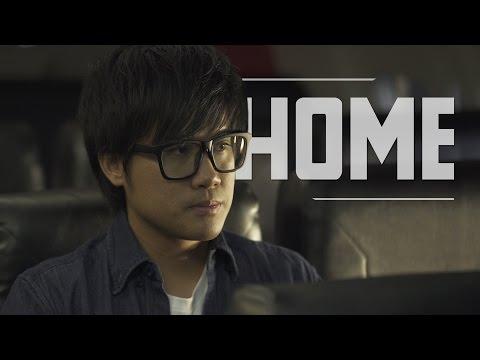 HOME - JinnyboyTV