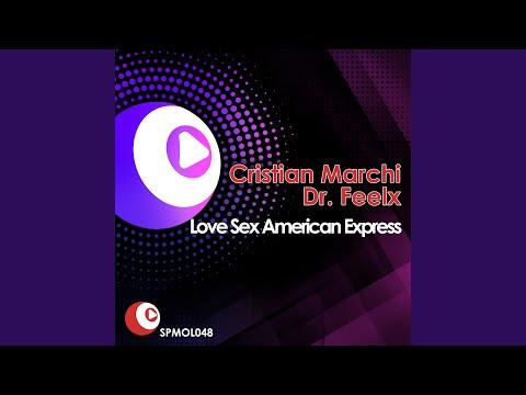 Xxx Mp4 Love Sex American Express Cristian Marchi Main Radio 3gp Sex