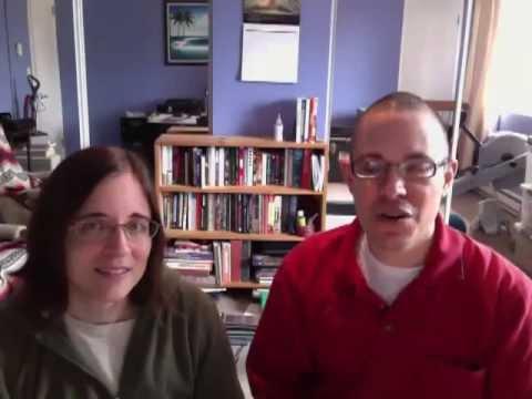 Virtual Breadwinner review, Virtual Breadwinner - how to make money online in Second Life
