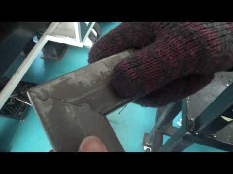 bodor laser 45 degre square tube cutting with fiber laser metal cutting machine