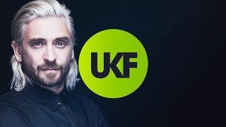 DJ Fresh ft. Jakes - Shots (Flite Remix)