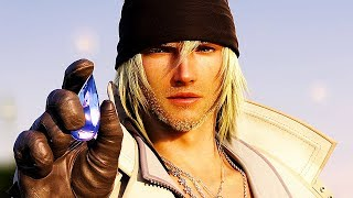 10 MOST HATED Video Game Characters of ALL TIME (THE WORST)