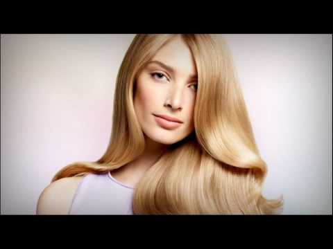 Let Your Hair Air Dry To Turn Dry Hair Into Silky Soft Mane Tips