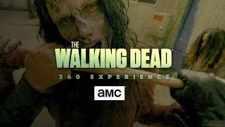 The Walking Dead: Season 8 Premiere