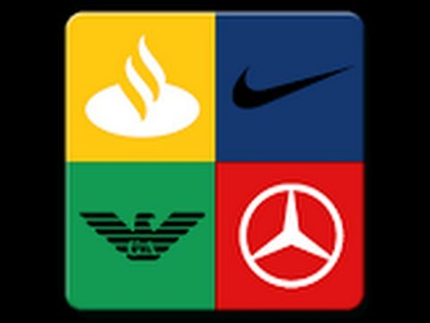 Logo Quiz by Country Level 9 Answers for iPhone,iPod,iPad & Andriod