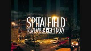 Spitalfield - Kill The Drama ***with Lyrics And Annotations***