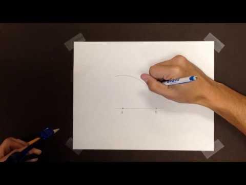 Constructing a Rhombus