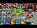 Download  Swat And Zombies S2 - World Sweepers Mode  MP3,3GP,MP4