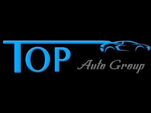 Top Auto Group Inc. Live Stream