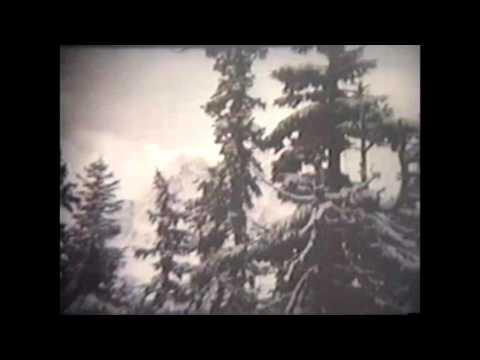 Regular 8 Film