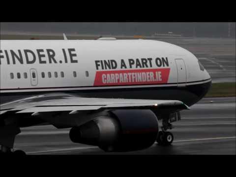 car part finder ireland