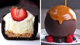 Download #Ice Cream Ideas | #Easy Dessert Recipes | #Summer 2019 #Recipes by #Food Delight#Saudi Arabia Video