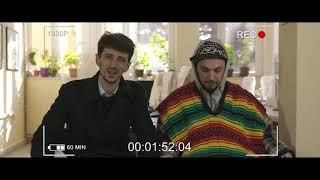 Shpk Nazı - Episodi 1 Sezoni II