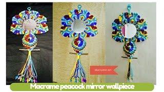 Search Micron Mirror Genyoutube
